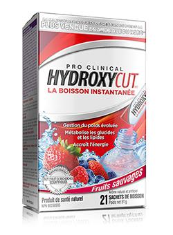 HydroxycutDrinkMix-sm-fr